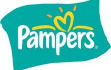 Fraldas Pampers em Promoção – Onde Comprar