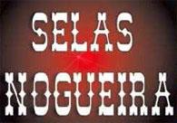 Selaria Nogueira – Informações Sobre Selas