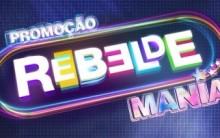 Promoção Rebelde Mania – Como Participar