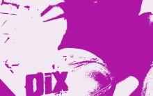 Tênis Qix Modelos 2011
