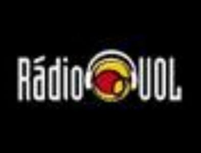 Ouvir Músicas na Rádio UOL