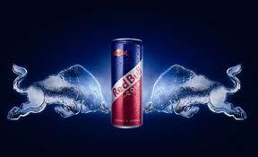 Red Bull Te Dá Asas