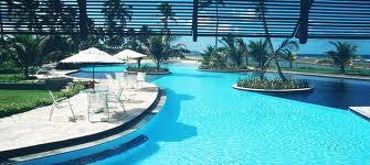 Nannai Beach Resort – Informações