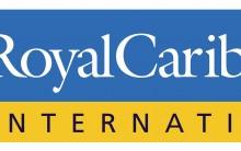 Royal Caribbean Cruzeiros 2011