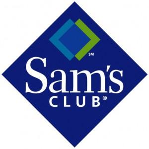 Hipermercado Sams Club