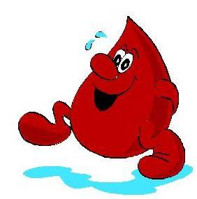 Tipos de Sangue Humano – Informações