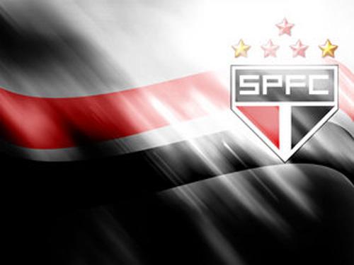 São Paulo Futebol Clube  –Fotos