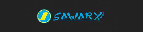 Sawary Loja Virtual – Informações