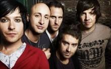 Novo álbum do Simple Plan 2011 – Informações