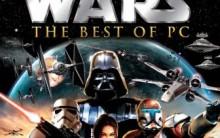Star Wars Games Online