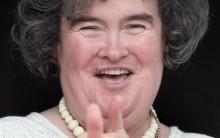 Ver Vídeos dos Melhores Momentos de Susan Boyle