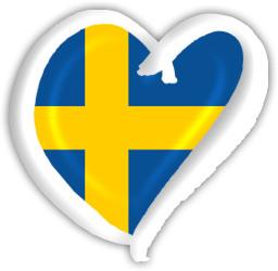 Turismo na Suécia – Dicas de Hotéis