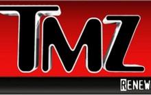 Tmz – Site das Celebridades Internacionais