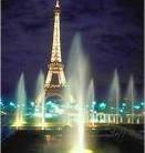 Turismo na França