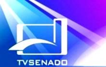 Tv Senado –  Programação ao Vivo