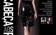 Promoção Seda 2011 – Informações como Participar