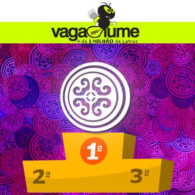 Site Vagalume Musicas Online – Informações