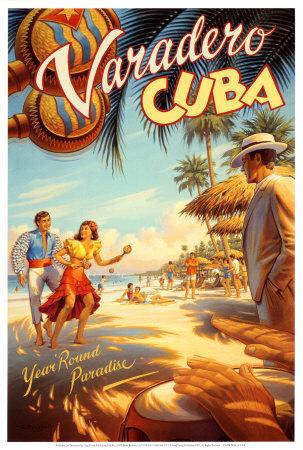 Fotos e Informações de Varadero Cuba
