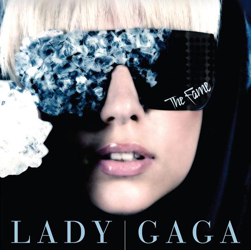 Cd E Dvd Lady Gaga Ao Vivo