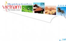 Vietnam Travel – Informações