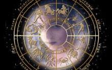 Astrologia Kármica – Informações