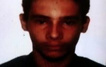 Tragédia No Rio de Janeiro 2011 – Noticias da Escola de Realengo RJ – 7 de Abril