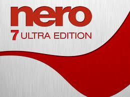 Baixar Nero 7 Gratuito