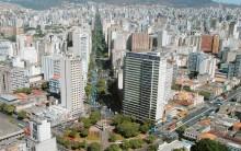 Compras Coletivas Em Belo Horizonte- Informaçoes