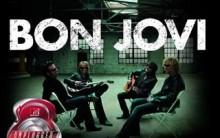 Bon Jovi – Fotos E Informações