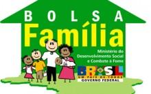 Calendário Do Bolsa Família – Dia Do Pagamento