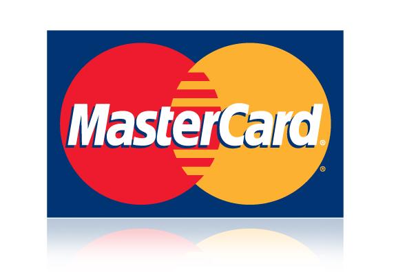 Cartão De Crédito Mastercard – Promoções
