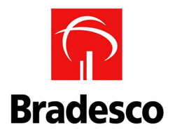 Cartão de Credito Bradesco – Promoção Garagem Vip