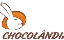 Chocolândia- Chocolate e Promoções