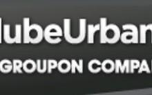 Clube Urbano Compras Coletivas- WWW.clubeurbano.com.br