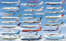Companhia Aérea – Como Escolher