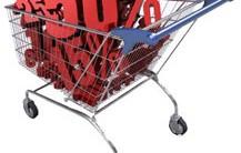 Compras Coletivas em Fortaleza- Sites