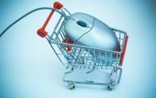 Compras Coletivas em Goiânia- Sites de Descontos