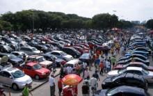 Compras e Venda de Carros Usados- Onde Comprar- Dica