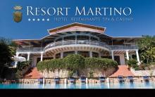 Costa rica Resort Marítimo- Informações