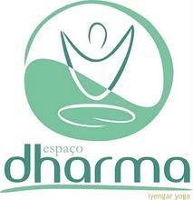 Espaço Dharma O Melhor Salão de Beleza