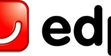 EDP Empresa de Energia do Brasil
