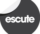 Escute – www.escute.com