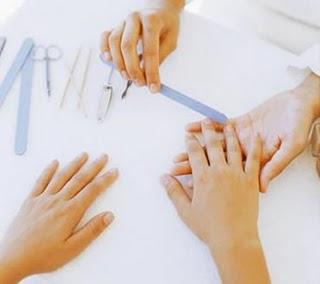 Esterilizador De Manicure