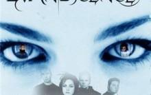 Novo Álbum Evanescence 2011