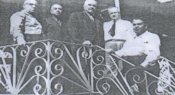 Congregação Cristã no Brasil – História