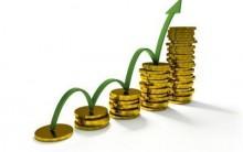 Ganhar Dinheiro Nas Bolsas De Valores – Informações