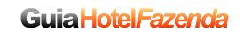 Guia de Hotéis Fazenda no Estado de São Paulo- Hotéis Fazenda SP