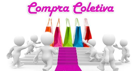 Guia de Sites de Compras Coletivas Porto Alegre