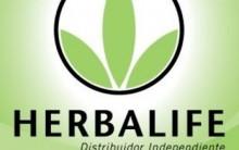 Herbalife Compras de Produtos Online