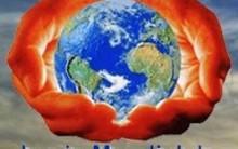 Igreja Mundial do Poder de Deus- Informaçoes